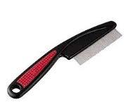 ′Ferplast′ Flea Comb